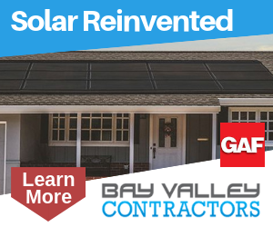Bay Valley Contractors