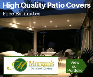 Morgan Outdoor Living