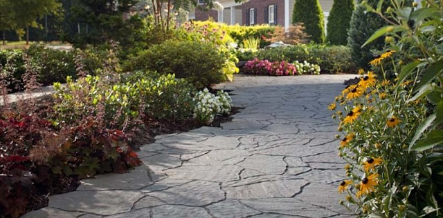 Belgard Hardscapes & Pavers